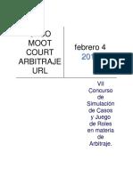 2019 caso moot court arbitraje (1).pdf