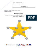 Atividade nº7- Estrela de 5 pontas.docx