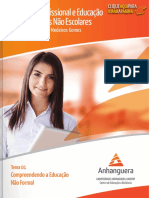 1 Tema 1_ Caderno Compreendendo a Educação Não Formal.pdf