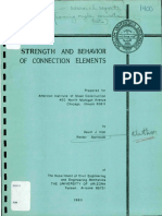 strength-and-behavior-of-connection-elements.pdf