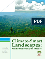 (Minag et al, 2015) Climate-Smart Landscapes Multifunctionality in Practice.pdf