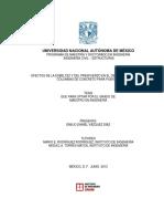 06 EFECTOS DE LA ESBELTEZ Y DEL PRESFUERZO EN EL DESEMPEÑO SÍSMICO DE COLUMNAS DE CONCRETO PARA PUENTES.pdf