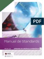 i022831.pdf