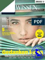 ZEIT_Wissen_2015_05.pdf