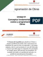 Clases Unidad 1 - 1.ppt