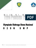 SCORING TABLE TRILOMBA- O2SN   SMP.pdf