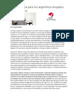 Carta abierta para los argentinos enojados con Francisco.docx