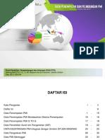 data_11-03-2019_091635_Laporan_Pengolahan_Data_BNP2TKI_Bulan_Februari.pdf
