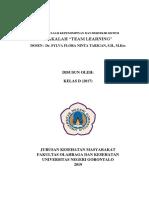 MAKALAH TEAM LEARNING-1.docx