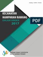 Kecamatan Hamparan Rawang 2017.pdf