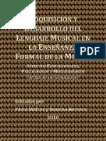 actas_seminario_sacoom 2010.pdf