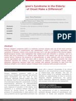 1d377954c86112c068c8caf23315a9ceae4e.pdf