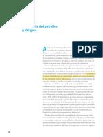 CL01_La Historia Del Petroleo y Del Gas