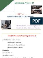 1-THEORY+OF+METAL+CUTTING.pdf