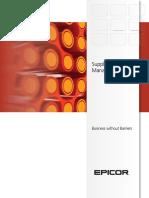 Supply Chain Management Epicor.pdf