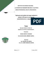 tesis salvador mendez.pdf