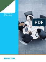 Epicor-Enterprise-Resource-Planning-Catalog-BR-ENS_2018.pdf
