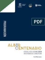 escuela-verano-2019-programación-7.pdf