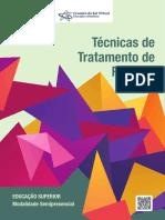 Tecnicas de Tratamento de Resíduo.pdf