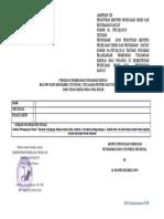 Lamp8PermenPUPR26-2018.pdf