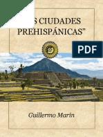 Manual Hechiceria (1)