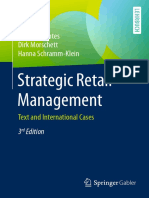 Strategic-Retail-Management-Text-and-International-Cases.pdf