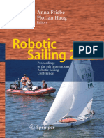 Anna_Friebe,_Florian_Haug_eds._Robotic_Sailing_2015_Proceedings_of_the_8th_International_Robotic_Sailing_Conference.pdf