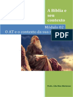 bibliaecontextomodulo2.pdf