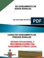 SANEAMIENTO DE PREDIOS RURALES.pdf