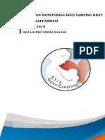 Pedoman monitoring efek samping obat.docx