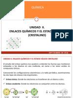 -1189851926 (1) (1).pdf