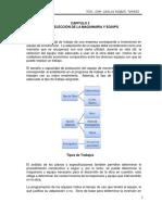 texto de maquinaria y equipo CAPITULO 2.docx