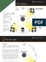 Instructor%2Fm Pierce Techsmith Com p9z3l6%2Fpublic%2FLight-Set-up-tips