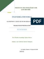 FUNCIONES-PROGRAMACIÓN.docx