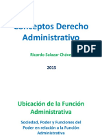 Conceptos de Derecho Administrativo.pdf