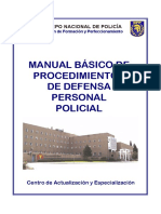 manual basico de defensa personal policial.pdf