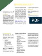 BF Pricing EHP2-8 Master Version