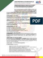 CONVENIO PAMPANZA.docx
