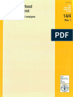 T0610E.pdf
