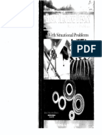 BASIC-MACHINE-DESIGN-SITUATIONAL-PROBLEM-BY-ALCORCON-1-1.pdf
