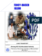 CBC-Driving-NC-III-(Articulated-Vehicle).doc