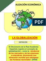 La Globalizacion (6)