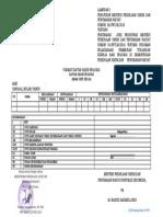 Lamp1PermenPUPR26-2018.pdf