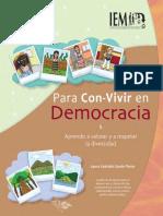 Cuaderno Diversidad.pdf