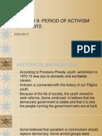 Lesson 9 Period of ACTIVISM.pptx