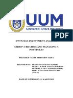 Assignment Group - Portfolio.docx