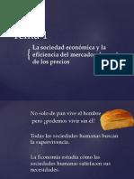 Tema 1. Economia, mercado, precios .pdf