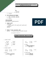 angulos suma y diferencia.docx