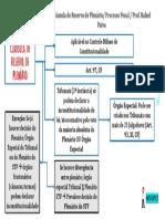 clausula de Reserva de Plenario controle de constitucionalidade.pdf