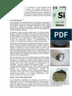 Silicio.docx